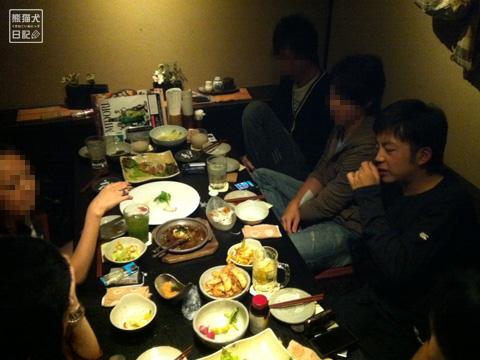 20121024_前夜3