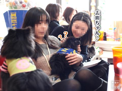 20130304_ひな祭りオフ会5
