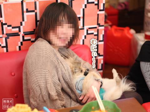 20130307_ひな祭り10