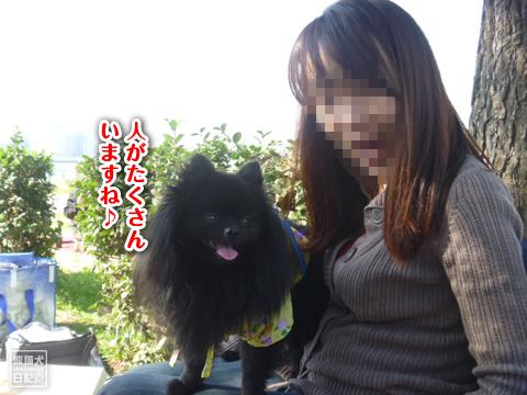20130323_真熊の出張9