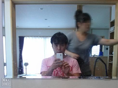 20130914_土曜日5