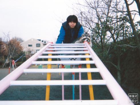 20131119_千寿4