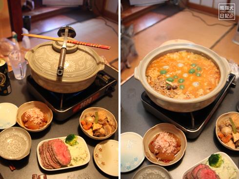 20140107_鍋