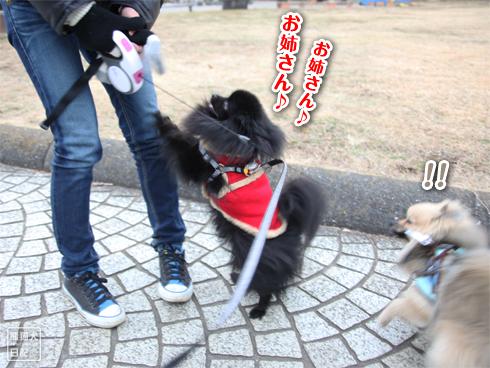 20140114_読者さん2