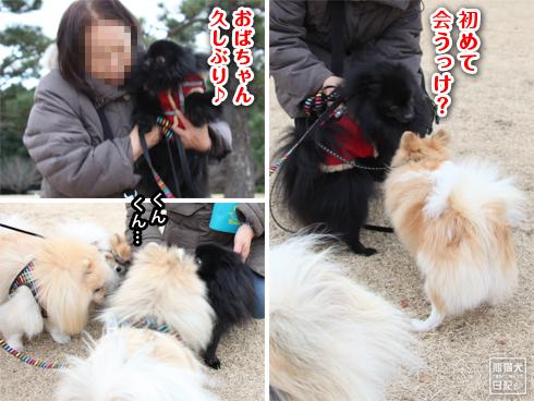 20140114_読者さん7