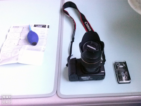 20140120_カメラ環境強化5