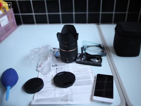 20140120_カメラ環境強化8