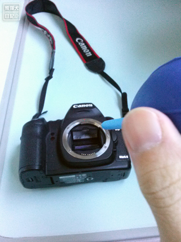 20140120_カメラ環境強化6