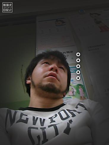 20140123_うどん3