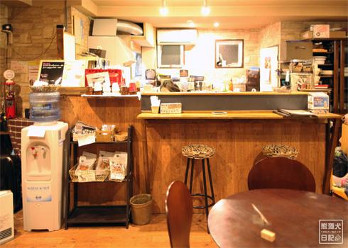 20140130_新たなドッグカフェへ5