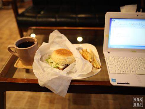 20140130_新たなドッグカフェへ10