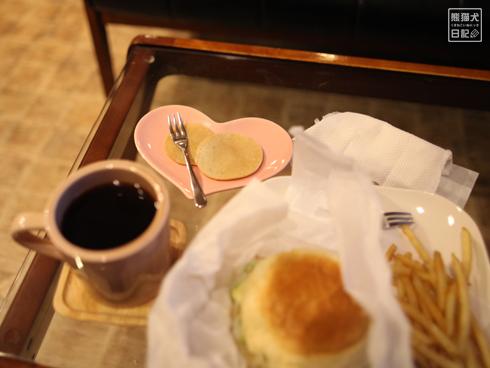 20140130_新たなドッグカフェへ11