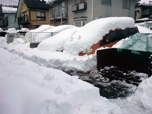 20140216_大雪被害5