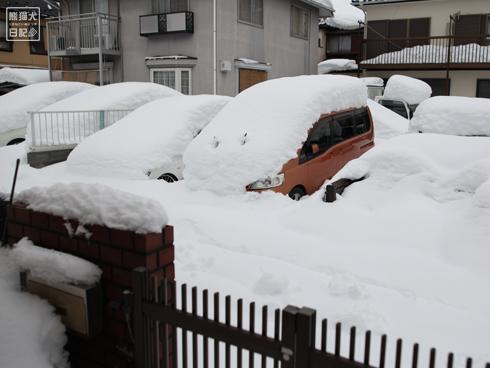 20140216_大雪被害2