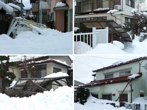 20140216_大雪被害9