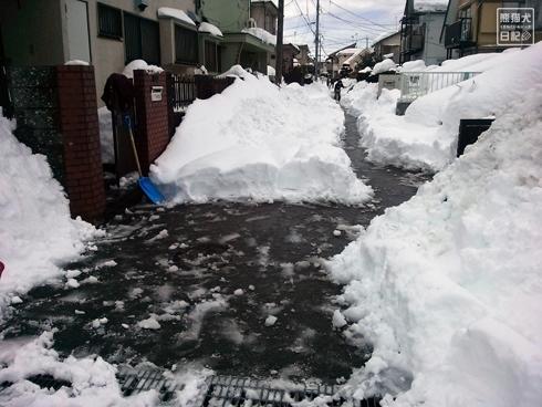 20140216_大雪被害6