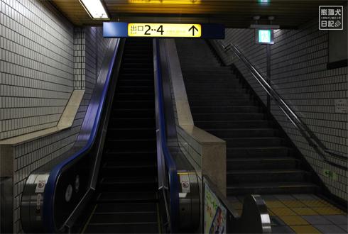 20140509_地下鉄から5