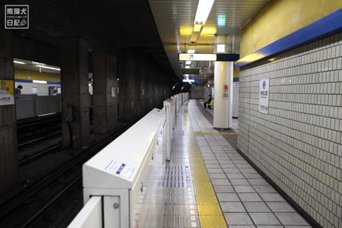 20140509_地下鉄から1