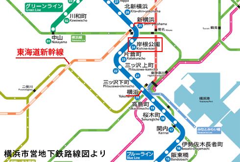 20140509_地下鉄から11