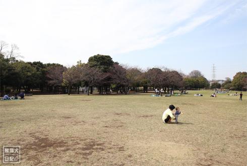 20140514_会場について10