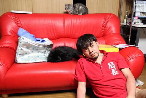 20140518_御礼5