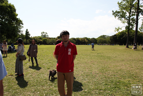 20140518_御礼1