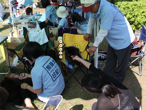 20140531_志熊ノックアウト12