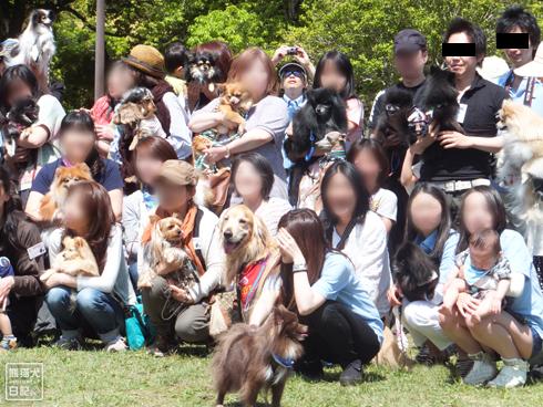 20140601_集合写真4
