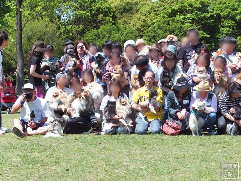 20140601_集合写真3