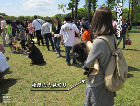 20140601_集合写真7