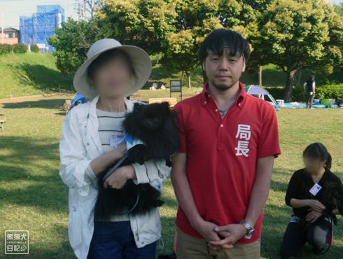 20140604_記念撮影8