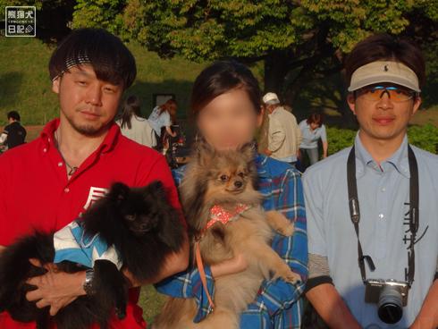 20140604_記念撮影13