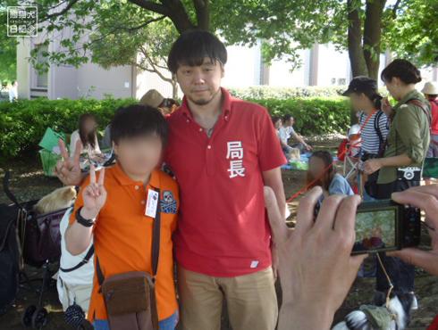 20140604_記念撮影12