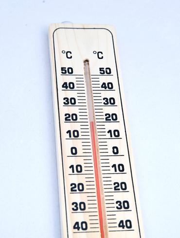 20140802_暑さ対策1