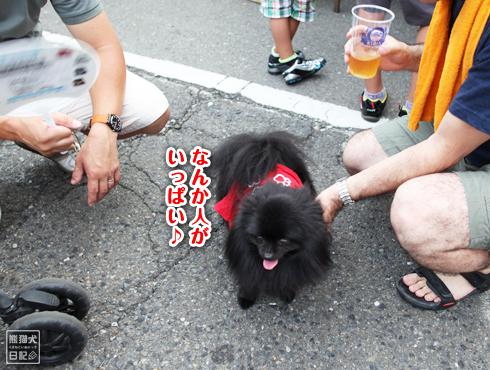 20140804_夏祭り2
