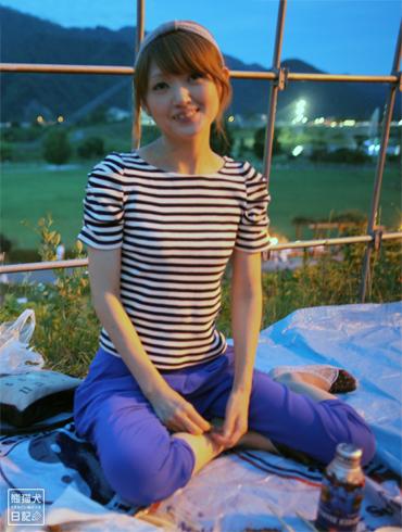 20140829_花火10