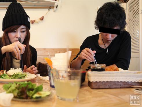 20140923_片田舎のドッグカフェ2