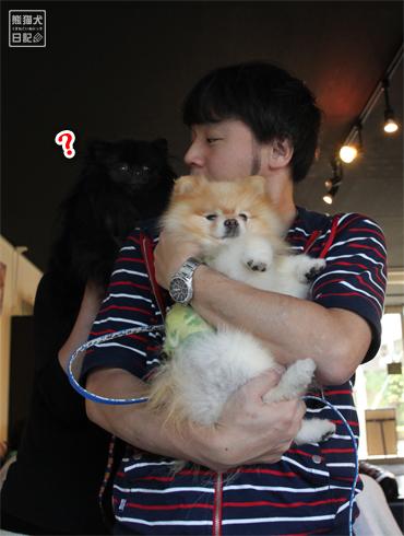 20141001_甘ったれ13