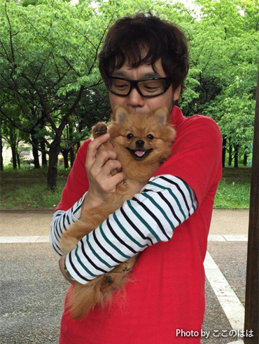 20150605_参加犬たち_ココ