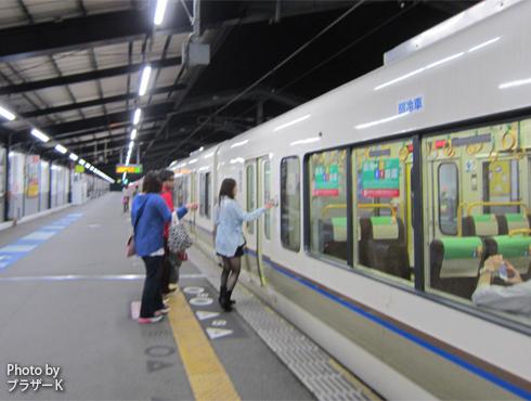 20150608_大阪の夜6