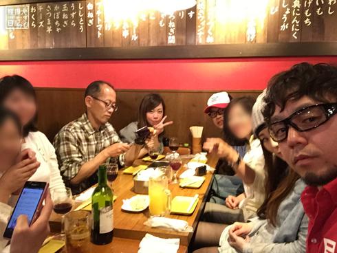 20150608_大阪の夜17