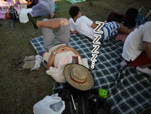 20150820_宮ヶ瀬湖花火9