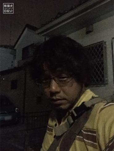 20150823_お待ちください6