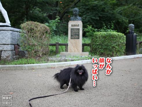 20150827_公園探訪6