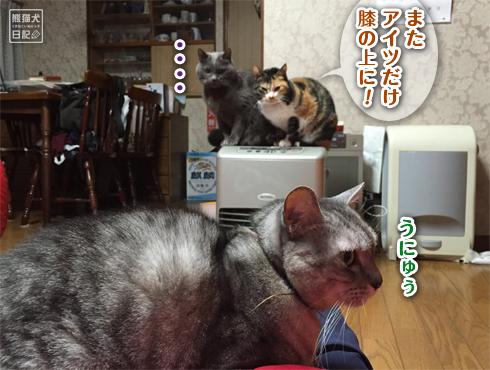 20160210_寿喜3