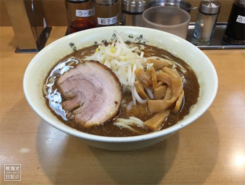 20160319_ラーメン紀行2