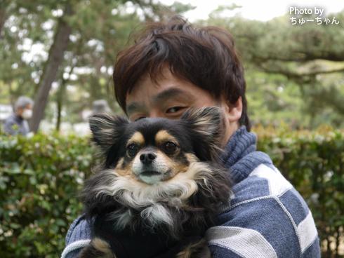 20160414_関西犬たち後編3