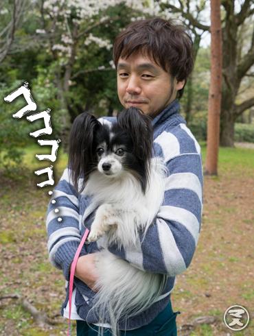 20160414_関西犬たち後編2