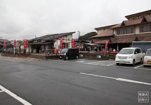 20160425_車中泊3