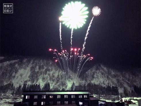 20170302_お祭り5